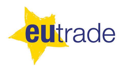 Eu-trade.org