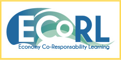 ECORL PROJECT – Learn more about social economy!
