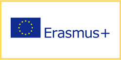 ERASMUS+ PROGRAM - Find out more on ERASMUS+