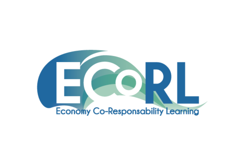 Participate in ECORL project!