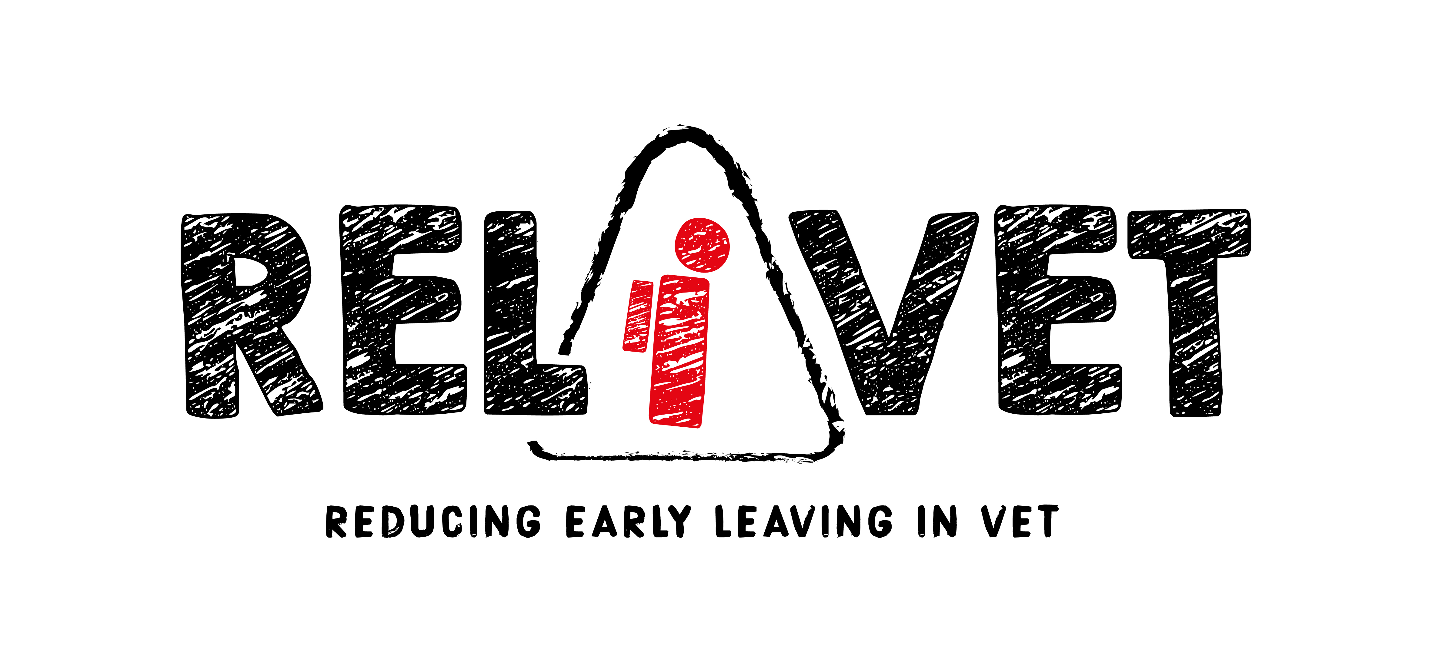 Project Reducing Early Leaving in VET